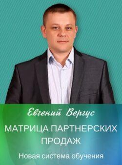 Matritsa-Partnerskih-Prodazh