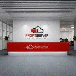 profit-server